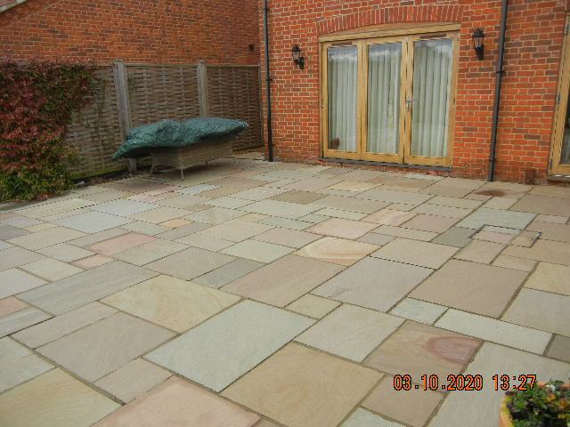patio-cleaning-norfolk