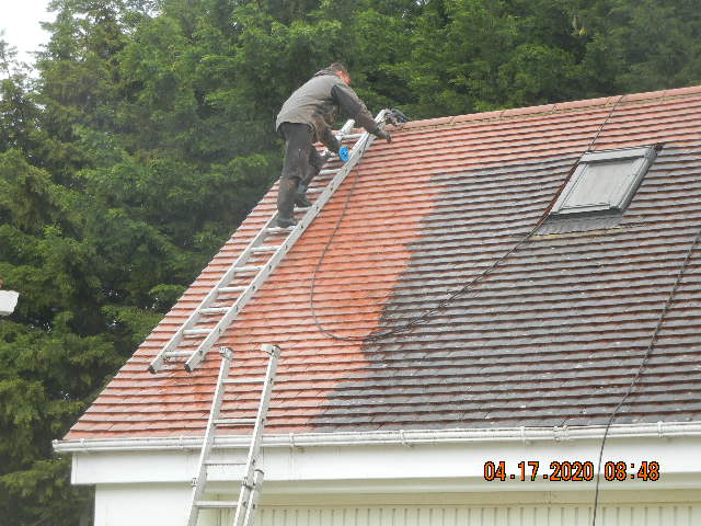 roof-cleaning-nofolk